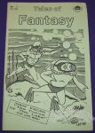 Tales of Fantasy #05