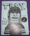 Troy #2
