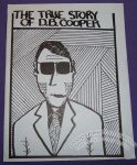 True Story of D.B. Cooper, The