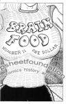 Brain Food #11