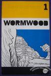 Wormwood #1