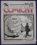 Comicist, The #06