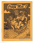 Crazy Men #07