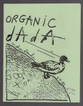 Organic Dada