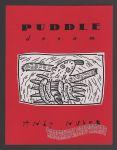 Puddle Dream