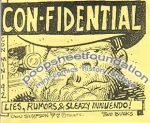 Con-fidential