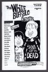 White Buffalo Gazette (August/September 1998)