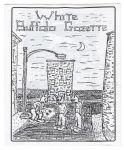 White Buffalo Gazette (September 2002)