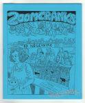 Zoomcranks #13