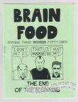 Brain Food #03