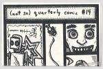 Josh Sullivan's Mini-Comics #14