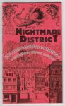 Nightmare District
