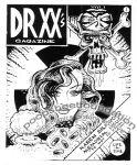 Dr XX's #1