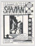 Shaman #53