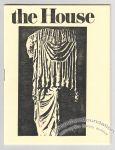 House, The