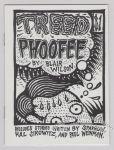Treed Phoofee