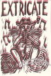 Extricate #8