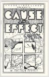 Cause and Effect Comix