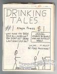Drinking Tales #1