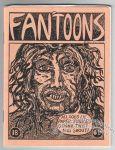 Fan'toons #18