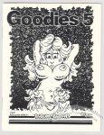 Goodies #05