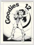 Goodies #12