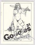Goodies #31