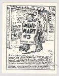 Mini-Mart #3