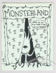 Monsterland #1