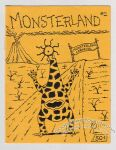 Monsterland #2