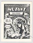 Mutant Melodies