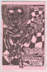 Psychomix #6