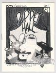Puppet Hall #1