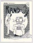 Rand & Sy #1