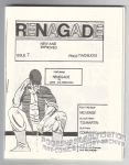 Renagade #7