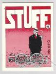Stuff #16