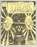 Theme Comics #2