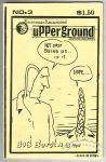 Upperground #3