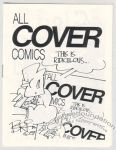 All-Cover Comics #04