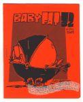 Babyfat #32