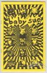 Baby Sue Vol. 2, #4