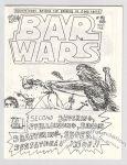 Bar Wars #2