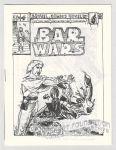 Bar Wars #4