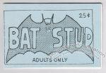 Bat Stud
