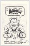 Bone Zone #2