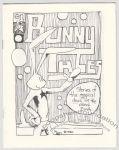 Bunny Tales #1