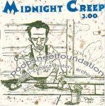 Midnight Creep