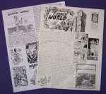 Comix World #230