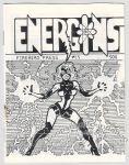 Energons #15
