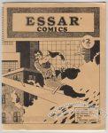 Essar Comics #2
